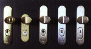 Schlüsseldienst Makowski