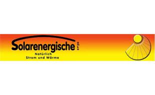 Solarenergische GmbH