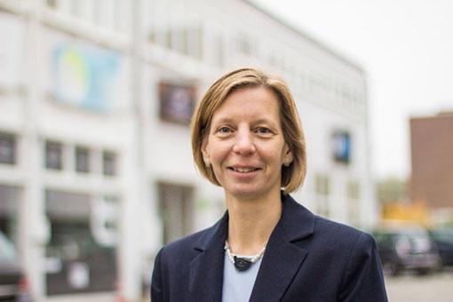 Lerchenhof-Immobilien GmbH & Co. KG