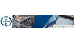 Zelt-Haase GmbH