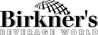 "Logo ""Birkner's Beverage World"""