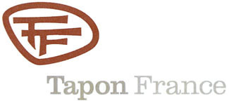 Logo Tapon France S.A.S., Can-Pack Group