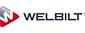 Logo Welbilt Deutschland GmbH