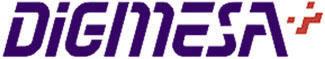 Logo Digmesa AG