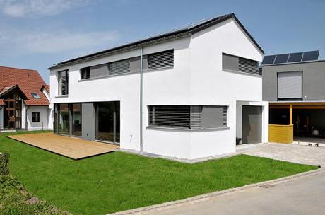 casa nova planungs und wohnbaugesellschaft in ulm in das rtliche. Black Bedroom Furniture Sets. Home Design Ideas