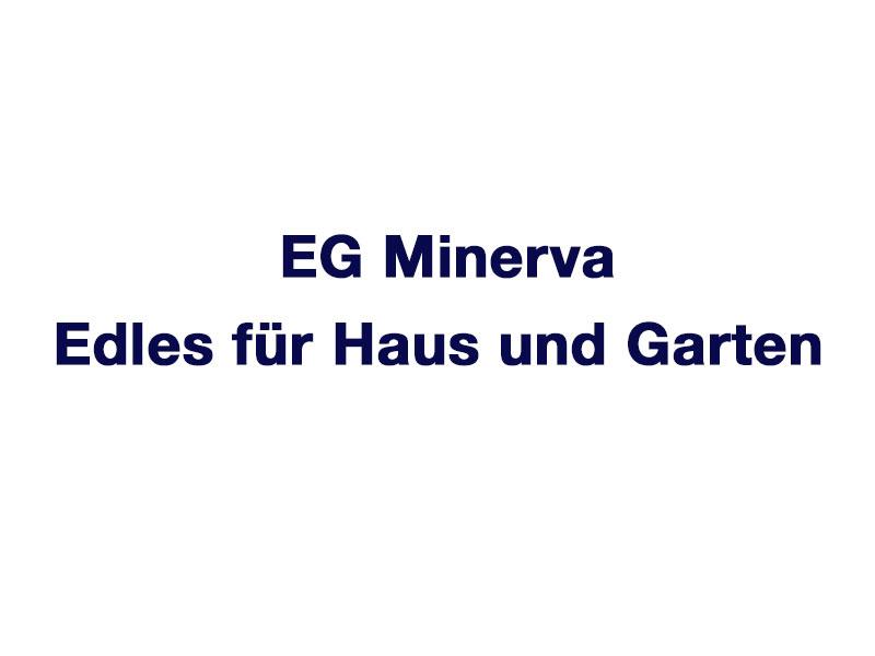 EG Minerva Inh. Elisabeth Greve