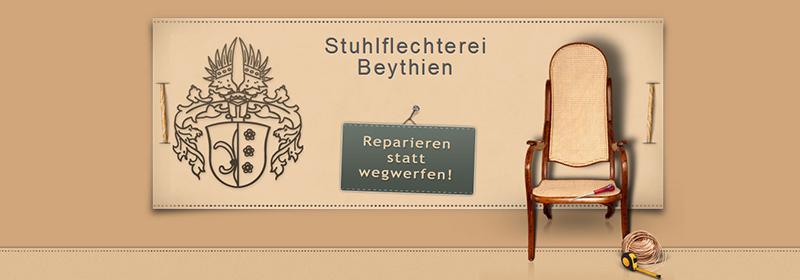 Beythien