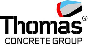 Thomas-Beton GmbH