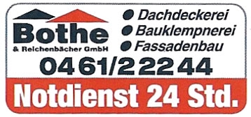 Bothe & Reichenbächer GmbH