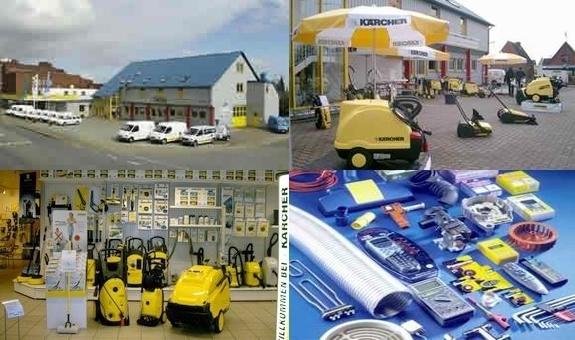 Holtegel GmbH