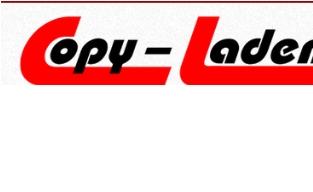 Copy Laden Inh. Ralf Bartschies