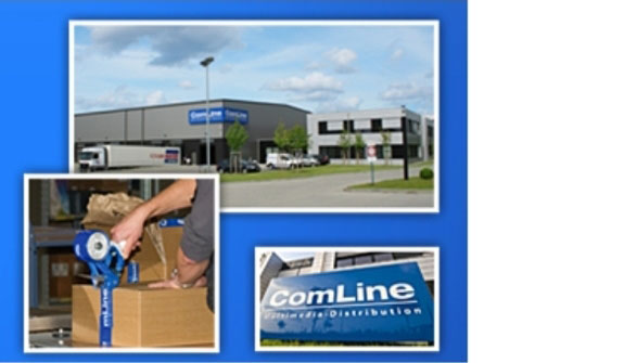 ComLine GmbH
