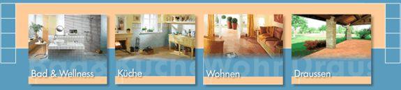 Langnau Fliesenverlegung GmbH