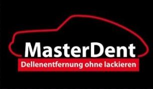 MasterDent