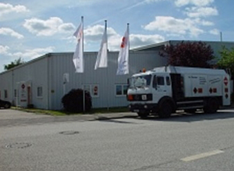 WTT Nord GmbH