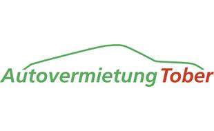 Autovermietung Tober Inh. Marietta Chmielewski e. Kfr.