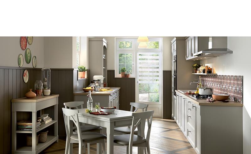 Küchencentrum Rendsburg