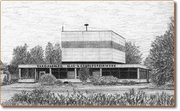 Kreinsen Gebäudereinigung GmbH & Co. KG