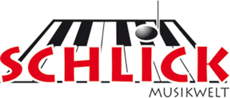 Schlick Musikwelt Inh. Katja Schell