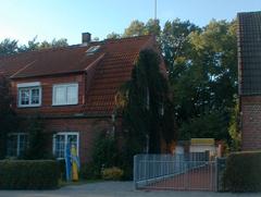 W. Sierwald Ing. Heizungsbau GmbH