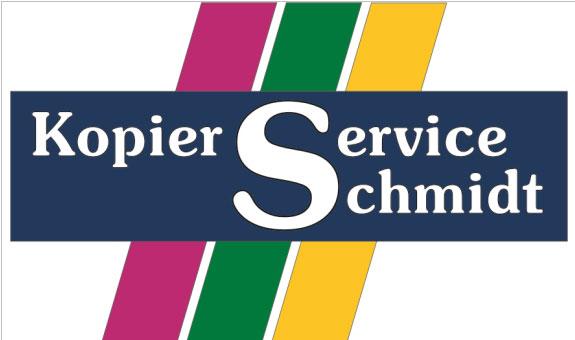 Kopierservice Schmidt / Textildruck, Posterdruck, Werbeplakate