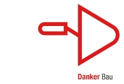 Danker Bau-GmbH