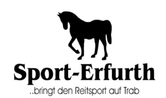 Sport Erfurth GmbH