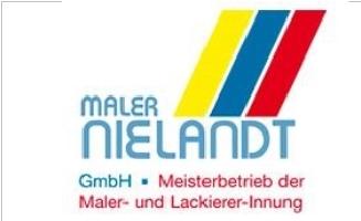 Maler Nielandt GmbH
