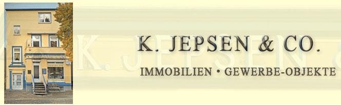 Jepsen K. & Co. KG