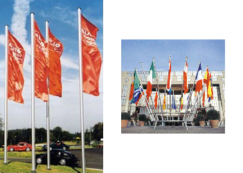 Euro-Masten GmbH