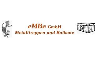 eMBe GmbH