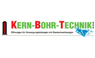 Kern-Bohr-Technik Wolf & Borgwardt OHG