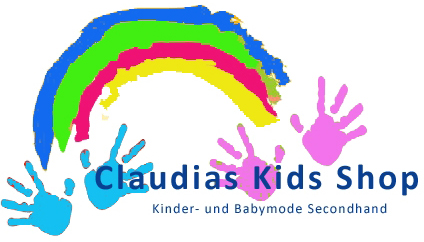 Claudias Kids Shop
