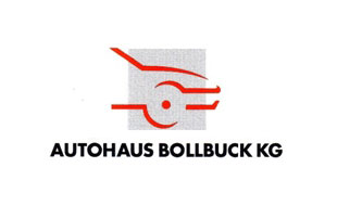 Autohaus Bollbuck KG