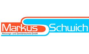 Schwich, Markus GmbH