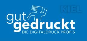 Gut Gedruckt GmbH & Co. KG