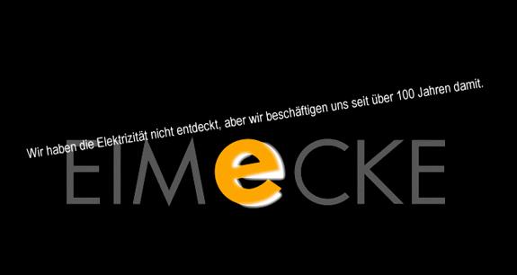 Eimecke Heinrich GmbH Elektrotechnik