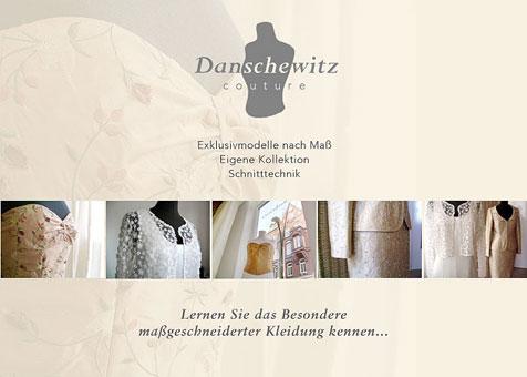 Danschewitz