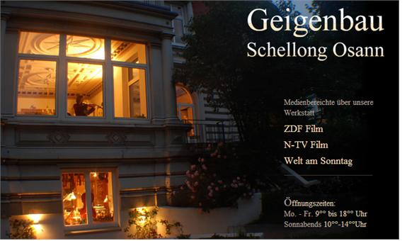 Schellong
