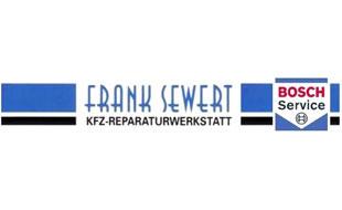 Sewert- KFZ Werkstatt