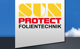 Sun Protect Michael Matthias
