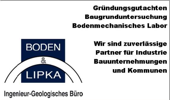 Boden & Lipka