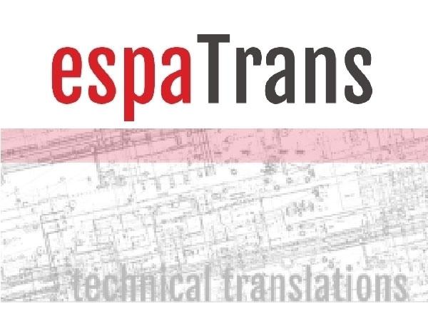 Espatrans Übersetzungen