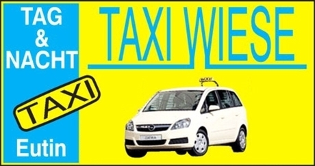 Taxi Wiese GmbH