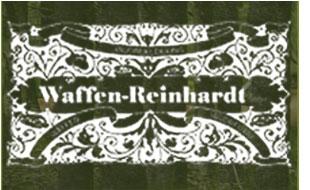 Waffen Reinhardt GmbH