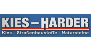 Harder Jürgen GmbH & Co KG