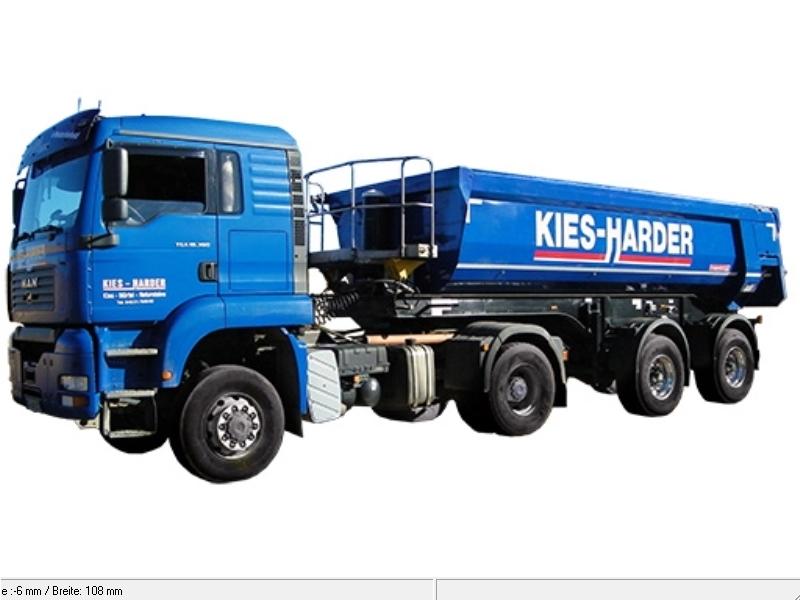 Harder Jürgen GmbH & Co KG