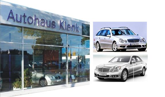 Klenk GmbH