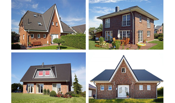 SH Life Haus GmbH