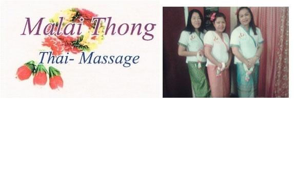 Malai Thong Inh. Amphai Kopp